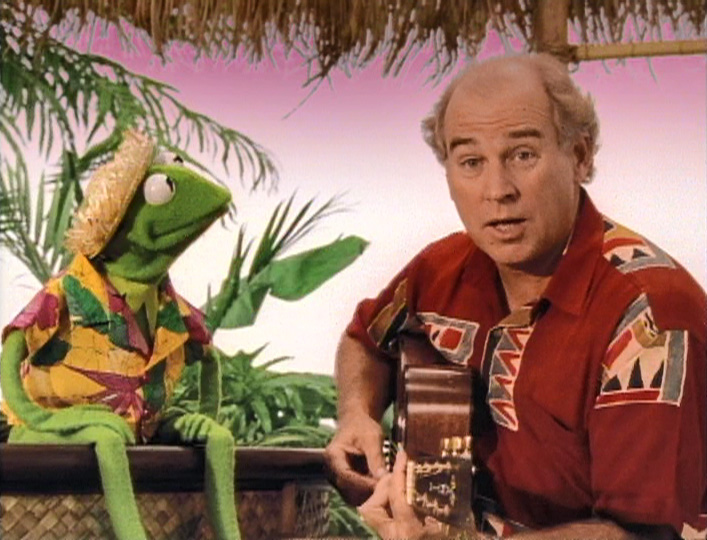Celeb.jimmybuffett