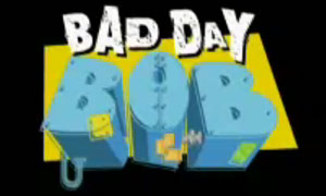 Baddaybob1