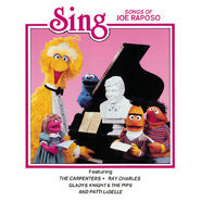 Sing: Songs of Joe Raposo