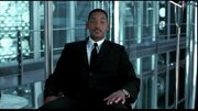 002MIB Will Smith 011