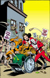 Doom Patrol 003