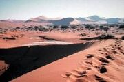 Namib Desert3