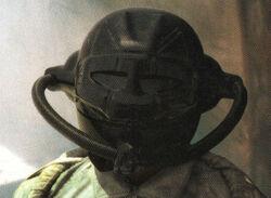 250px-Sergeant_doallyn.jpg