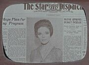The Star Dispatch