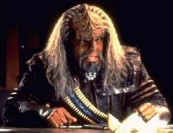 Worf2395