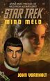 Mind Meld Novel.jpg