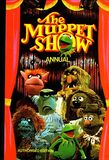 Muppetannual1977