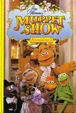 Muppetannual1979