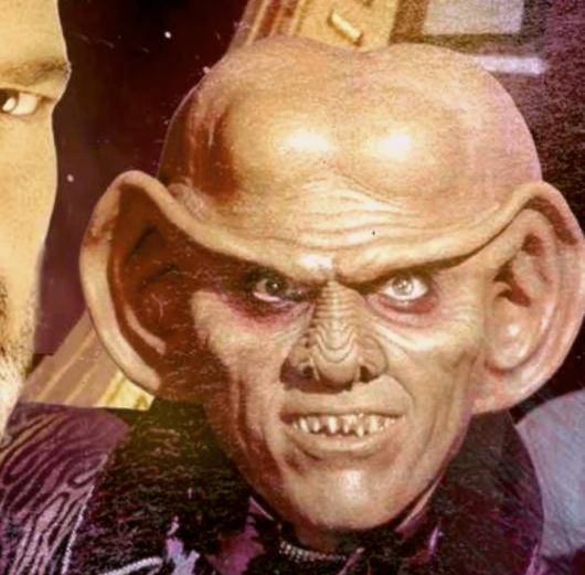Star Trek The Motion Picture Memory Beta Non Canon Star Trek Wiki