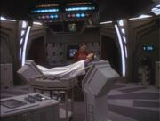DS9&#39;s infirmary 2