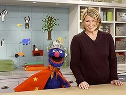 Celeb.marthastewart