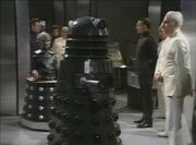 Genesisofthedaleks