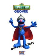 Fun4all-grover