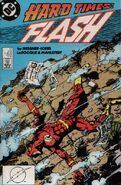 Flash 17