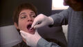 Dentistry, phlox and tpol.jpg