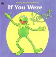 Ifyouwerekermit