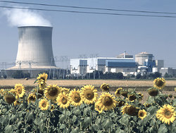 250px-Nuclear Power Plant
