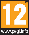 PEGI 12