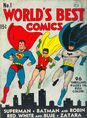 Worlds Finest v.1 01