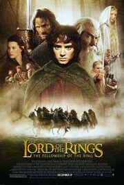 LOTRFOTRmovie