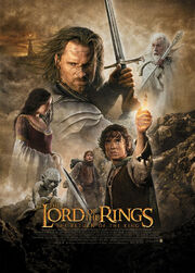 Rotk poster