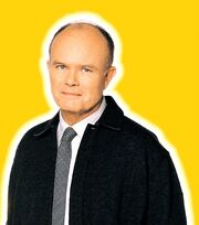 http://images2.wikia.nocookie.net/__cb20060226220555/that70sshow/images/thumb/2/26/RedForman.jpg/180px-RedForman.jpg