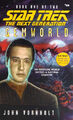 Gemworld, Book One cover.jpg