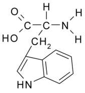 L-Tryptophan