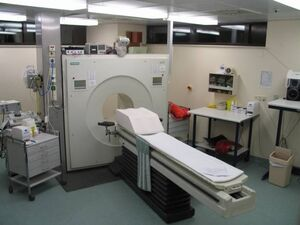 ECAT-Exact-HR--PET-Scanner