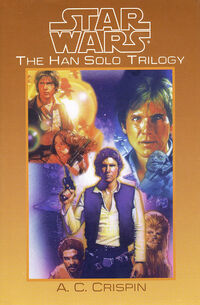 Hansolotrilogy