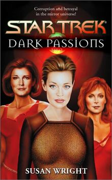 DarkPassions2