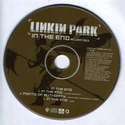 InTheEndPt1-Disc