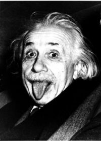 431px-Einstein-tongue