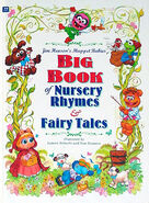 Book.babiesrhymes2