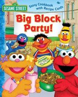 Big Block Party!
