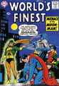 World&#39;s Finest Vol 1 98