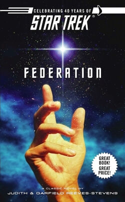 Federation 07