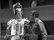 Tenth Planet 2 001