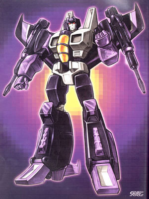 Skywarp1