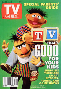 TVGUIDE Oct 30 1993
