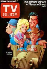 TVGUIDE Jul 11-17 1970