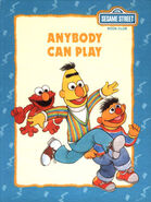 Book.anybodycanplay1992