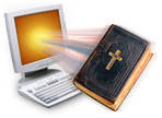 Computer bible