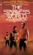 The Starless World 1984