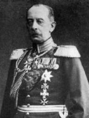 Vonschlieffen