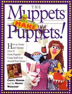 Muppetsmakepuppets