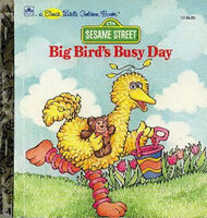 Book.bigbirdbusyday01