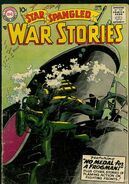 Star-Spangled War Stories 070