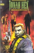 Jonah Hex - Two Gun Mojo 3