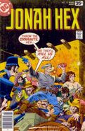 Jonah Hex v.1 10